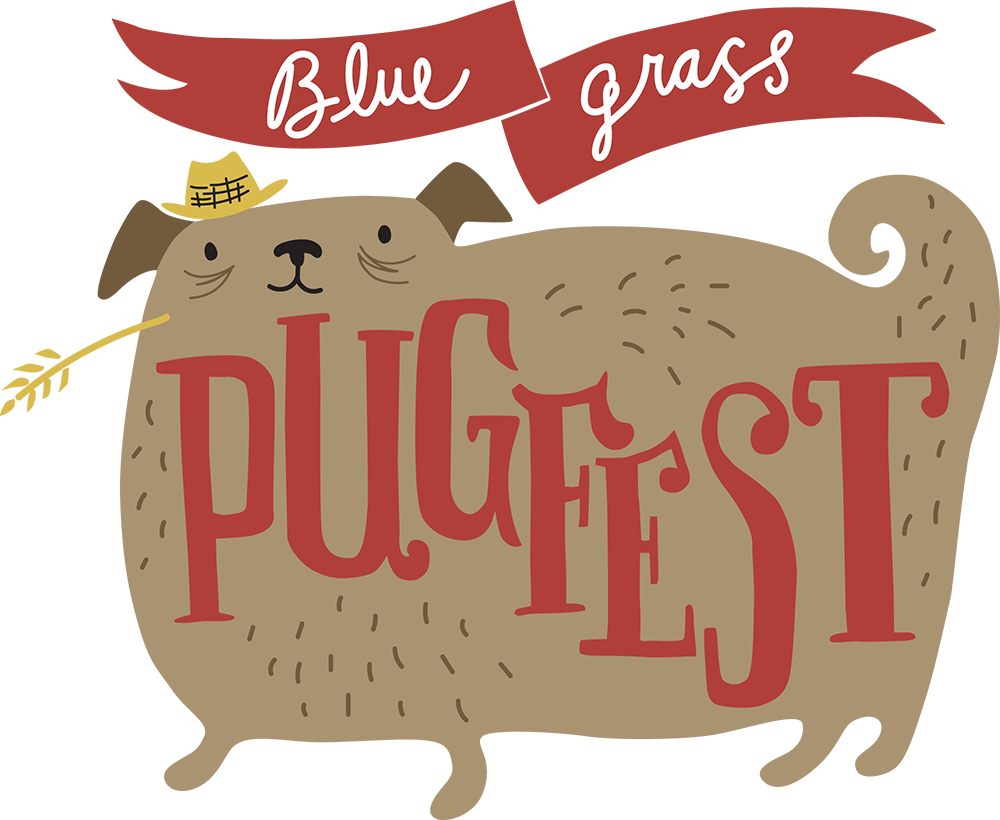 Bluegrass Pugfest Inc.